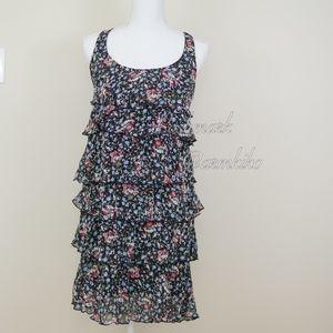 🔥3 for 20🔥 xhilaration layer cute dress